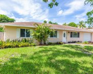2828 Worcester Road, Lake Worth image