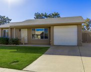 1713 W Loughlin Drive, Chandler image
