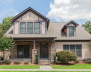 310 Newfort Place, Greenville image