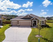 72 LONG POINT WAY, St Augustine image