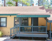 6943 North Lake Boulevard Unit 39, Tahoe Vista image
