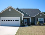 9564 Bald Cypress Ct., Myrtle Beach image