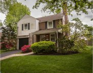 2604 Woodleigh Road, Havertown image