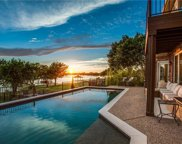 1270 Coastal Drive, Rockwall image