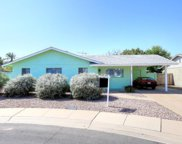 8607 E Columbus Avenue, Scottsdale image