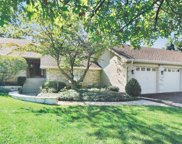 4465 West Cherry Tree Court, Wadsworth image