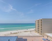23223 Front Beach Road Unit 337, Panama City Beach image