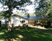 267 Old Athens Rd, Madisonville image