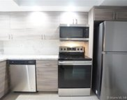 701 Nw 19th St Unit #211, Fort Lauderdale image