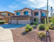 2309 W Long Shadow Trail, Phoenix image
