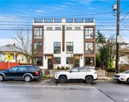 2212 A 14th Ave S, Seattle image