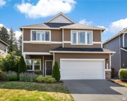 27434 210th Ave SE, Maple Valley image