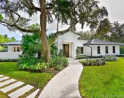 6222 Sw 100th Ter, Pinecrest image