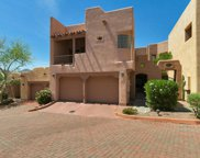 13227 N Mimosa Drive Unit #125, Fountain Hills image