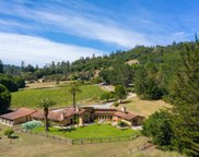 520 Nisene Meadows Ct, Aptos image