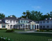 10900 Lakeside Dr, Coral Gables image