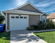 2346 Carriage Run Road, Kissimmee image
