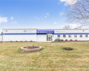 6420 Guion  Road, Indianapolis image