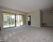 2901 LEISURE WORLD BOULEVARD Unit #304, Silver Spring image
