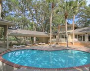 15 Beach Lagoon  Road, Hilton Head Island image