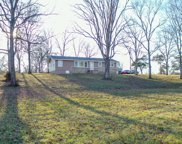 1657 Hwy 41A-N, Shelbyville image