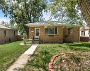 3111 South Emerson Street, Englewood image