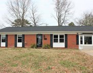 3101 Belle Haven Drive, North Central Virginia Beach image
