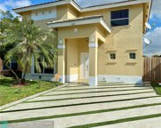 18817 NW 52nd Ct, Miami Gardens image