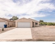 1934 Arditto Pl, Mohave Valley image