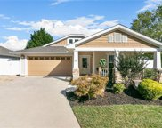 62  Sunview Circle, Arden image