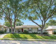 6780 Lakefair Circle, Dallas image
