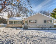 1425 Winnetka Avenue N, Golden Valley image