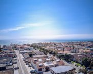 5102 Moonstone Way, Oxnard image
