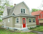 810 S 36th Street, South Bend image