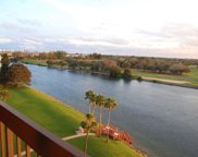 356 Golfview Road Unit #809, North Palm Beach image