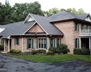 340 WHISPERING KNOLLS DRIVE, Winchester image