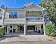 73 Wallys Way Unit 14, Pawleys Island image
