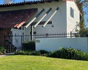 501     Avenida Lucia, Newport Beach image