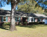 4628 Southern Pines Drive, Southwest 2 Virginia Beach image
