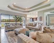 2749 Crystal Way, Naples image