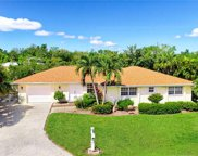 1755 Jewel Box DR, Sanibel image