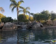 71545 PAINTED CANYON Road, Palm Desert image