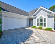 329 White Birch Circle, Columbia image