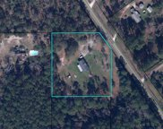 5346 MUSCOVY RD, Middleburg image