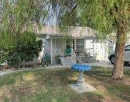 1329 E Princeton, Fresno image