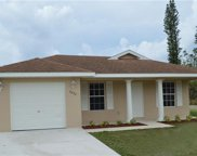 2092 Fountain ST, Fort Myers image