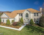 2107 POLO POINTE DRIVE, Vienna image
