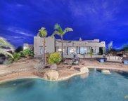 39805 N Central Avenue, Desert Hills image