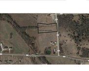 6615 County Road 664 Unit 2.5, Farmersville image