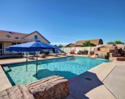 1696 E Country Lane, Gilbert image